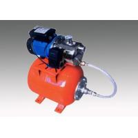 Wholesale auto pressure boosting pump seires ABJZ Series from china suppliers