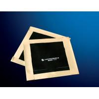 Wholesale heat shrink repair patch from china suppliers