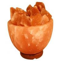 Do Salt Lamps Dissolve : buy himalayan salt - Popular buy himalayan salt