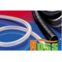 Wholesale polyurethanehose WH00787(anti static) from china suppliers