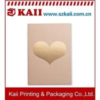 Wholesale Paper Card (14) Greeting Card from china suppliers