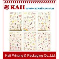 Wholesale Sticker (14) Paper Label Printing from china suppliers