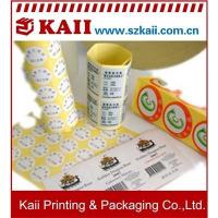 Wholesale Sticker (14) Roll Sticker from china suppliers