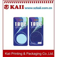 Wholesale Paper Card (14) Paper Card from china suppliers