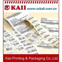 Wholesale Sticker (14) Sticker Printing from china suppliers