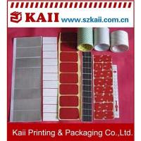 Wholesale Sticker (14) PVC Sticker from china suppliers