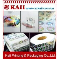 Wholesale Sticker (14) Sticker from china suppliers