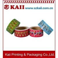 Wholesale Sticker (14) Label from china suppliers