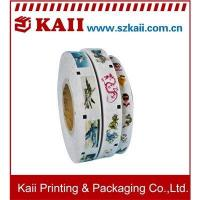Wholesale Sticker (14) Art Paper Sticker from china suppliers