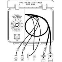 1999 Chevy S10 Spark Plug Wiring Diagram additionally Toyota Camry Fuel Pump Location Wiring Diagrams besides Discussion T17832 ds541310 also 2011 Dodge Ram 1500 Wiring Diagram besides Fuel Filter Wrench For 2015 Duramax. on tacoma fuel pump