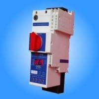 Wholesale KBO control protection switch English KB0-16C control protection switch from china suppliers