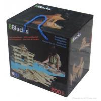Wholesale Packing Printed Boxes from china suppliers