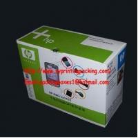 Wholesale Paper Color Box from china suppliers
