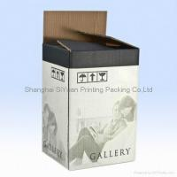 Wholesale Color Boxes.Colorful Boxes.Color Cartons from china suppliers