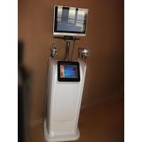 Wholesale No needle mesotherapy Product name:4 in 1 multi functional no needle mesotherapy from china suppliers
