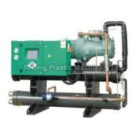 Wholesale Dehumidified Drying Loader from china suppliers