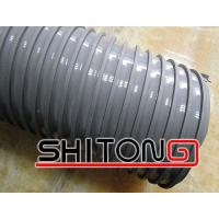 Wholesale Multi-purpose industrial tube Product Name:ST00585 hose from china suppliers