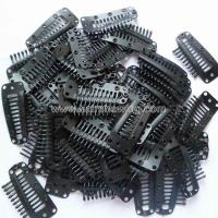 Buy cheap Hair Extension Tools clips from wholesalers