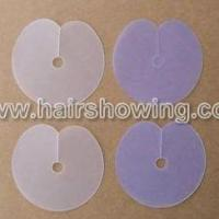 Wholesale Hair Extension Tools protecting sheet from china suppliers