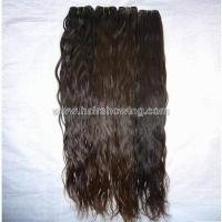 Buy cheap Hair Weft Brazilian hair weave from wholesalers