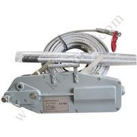 Wholesale Wire rope tools from china suppliers