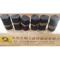 Wholesale Carbon fiber products Carbon Fiber Pole 4 ... from china suppliers