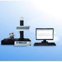 Buy cheap Surface roughness tester JB-5C from wholesalers