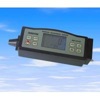 Buy cheap Roughness tester SRT-6210 from wholesalers