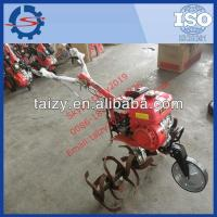 China hot selling mini tiller for sale 0086-18703616826 on sale