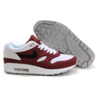 Wholesale Cheap Nike Air Max 87 (Man)-33 from china suppliers