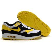 Wholesale Cheap Nike Air Max 87 (Man)-36 from china suppliers