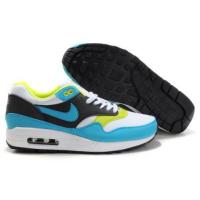 Wholesale Cheap Nike Air Max 87 (Man)-30 from china suppliers
