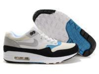 Wholesale Cheap Nike Air Max 87 (Man)-39 from china suppliers