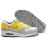 Wholesale Cheap Nike Air Max 87 (Man)-32 from china suppliers