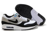 Wholesale Cheap Nike Air Max 87 (Man)-37 from china suppliers