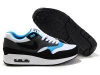 Quality Cheap Nike Air Max 87 (Man)-38 for sale