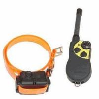 Wholesale SportDog SportHunter 1/2 Mile Trainer (SD-800) from china suppliers