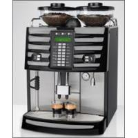 used commercial coffee machine for sale