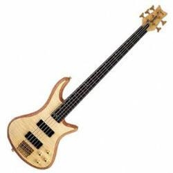 cheap schecter electric bass guitars of item 41781020. Black Bedroom Furniture Sets. Home Design Ideas