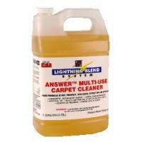Wholesale FRANKLIN - Answer Multi-Use Carpet Cleaner from china suppliers