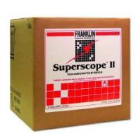 China FRANKLIN - Superscope II Non-Ammoniated Stripper on sale