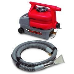 Quality EUREKA - Sanitaire Model SC6070 Spot Cleaner for sale