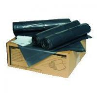 Buy cheap RUBBERMAID COMMERCIAL PRODUCTS CO - Tuffmade Polyliner Low-Density Bags from wholesalers