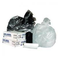 Buy cheap INTEPLAST GROUP - Commercial Coreless Roll Can Liners, Value Packs from wholesalers