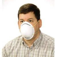 Buy cheap Closeout Specials NIOSH Approved Dust Mask - Demo from wholesalers
