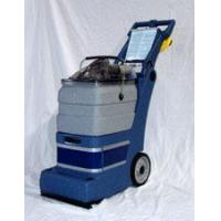 Buy cheap Carpet Equipment Colt 3 Gallon Self Contained Extractor from wholesalers