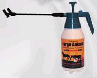 Wholesale Carpet Equipment Animal Cleaning Pump Up Sprayer from china suppliers