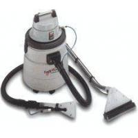 Wholesale Carpet Equipment IPC Eagle Spotter/Extractor with Tools from china suppliers