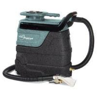 Wholesale Carpet Equipment Heated Carpet Spot Cleaner from china suppliers