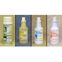Buy cheap Carpet Chemicals Pet & Other Stain Removal Package from wholesalers